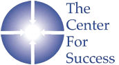The Center For Success Great Individuals, Great Organizations.